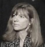 Anne Rohr