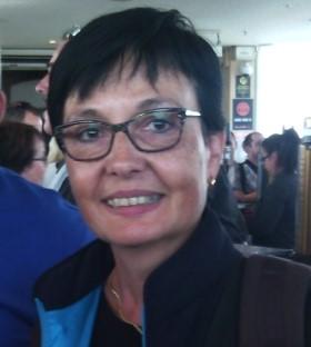 Christine Ducamp